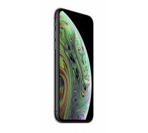 """Apple iPhone XS 14,7 cm (5.8"""") 64 GB Divas SIM kartes 4G Pelēks MT9E2ZD/A"""