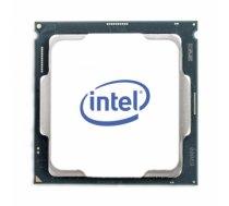 CPU CORE I3-8100 S1151 BOX 6M/3.6G BX80684I38100 SPEC IN BX80684I38100