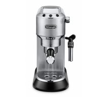DeLonghi Dedica Style EC 685.M Novietojams uz virtuves darbvirsmas Espesso aparāts 1,1 L Pusautomāti 0132106138