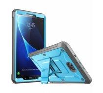 Etui do tabletu Supcase Etui Supcase Unicorn Beetle Pro do Samsung Galaxy Tab A 10.1 Blue/ black uniwersalny 752454317714
