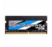G.Skill F4-3000C16D-16GRS atmiņas modulis 16 GB DDR4 3000 MHz F4-3000C16D-16GRS