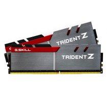 G.Skill Trident Z DDR4, 2x16GB, 3200MHz, CL14 (F4-3200C14D-32GTZ) F4-3200C14D-32GTZ