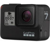 Kamera GoPro HERO7 Black (CHDHX-701-RW) CHDHX-701-RW