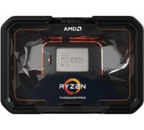 Procesor AMD Ryzen Threadripper 2970WX, 3GHz, 12MB, BOX (YD297XAZAFWOF)