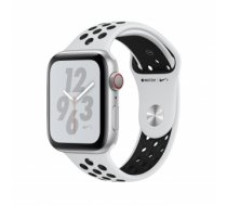 Smartwatch Apple Watch Nike+ Series 4 (MTXK2FD/A) MTXK2FD/A
