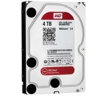 Western Digital WD Red 4TB NAS SATA WD40EFRX