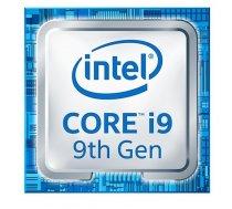 CPU|INTEL|Core i9|i9-9900K|Coffee Lake|3600 MHz|Cores 8|16MB|Socket LGA1151|95 Watts|GPU UHD 630|OEM|CM8068403873914SRELS