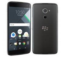 Blackberry DTEK60 LTE 32GB Earth Silver (BBA100-2) - Asia Spec