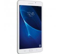 Samsung T280 Galaxy Tab A 7.0 WiFi 8GB White - EU Spec