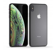 Apple iPhone XS Max Dual eSIM 64GB Space Grey (A2101) - EU Spec