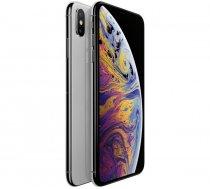 Apple iPhone XS Max Dual eSIM 256GB Silver (A2101) - EU Spec