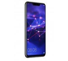 Huawei Mate 20 Lite Dual LTE 64GB 4GB RAM Black (SNE-LX1) - EU Spec