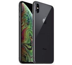 Apple iPhone XS Dual eSIM 64GB Grey (A2097) - EU Spec