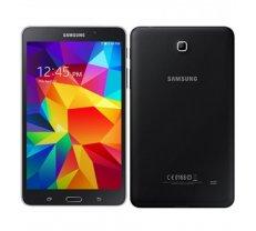 Samsung T280 Galaxy Tab A 7.0 WiFi 8GB Black - EU Spec