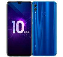 Huawei Honor 10 Lite Dual LTE 64GB 3GB RAM Sapphire Blue (HRY-LX1) - EU Spec