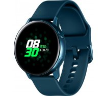 Samsung Galaxy Watch Active Green SM-R500NZGAXEH - EU Spec