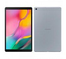 Samsung T515 Galaxy Tab A (2019) 10.1 LTE 32GB Silver - EU Spec