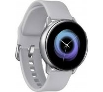 Samsung Galaxy Watch Active Silver SM-R500NZSAXEH - EU Spec