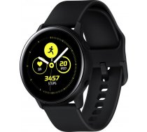 Samsung Galaxy Watch Active Black SM-R500NZKAXEH - EU Spec