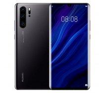 Huawei P30 Pro Dual LTE 128GB 6GB RAM Black (VOG-L29) - EU Spec