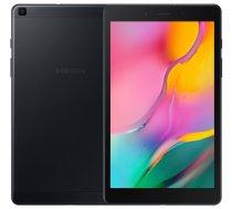 Samsung T290 Galaxy Tab A 8 (2019) 32GB Black - EU Spec