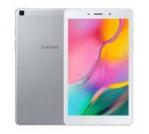 Samsung T290 Galaxy Tab A 8 (2019) 32GB Silver - EU Spec