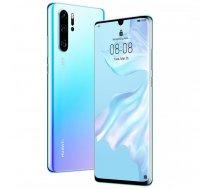 Huawei P30 Pro Dual LTE 128GB 6GB RAM Breathing Crystal (VOG-29) - EU Spec