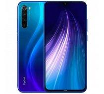 Xiaomi Redmi Note 8 Dual LTE 32GB 3GB RAM Neptune Blue