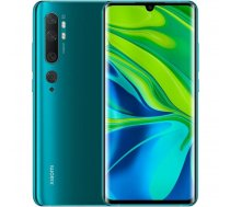 Xiaomi Mi Note 10 Dual LTE 128GB 6GB RAM Aurora Green