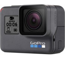 GoPro Hero 6 black CHDHX-601