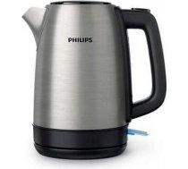 Electric kettle Philips HD9350/91 | 1,7L | inox HD9350/91