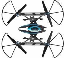 Overmax X-Bee Drone 7.2 FPV DRONE 7.2 FPV