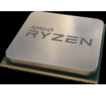 AMD Ryzen 5 2600X, Hexa Core, 3.60GHz, 19MB, AM4, 95W, 12nm, BOX YD260XBCAFBOX