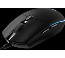 Gaming mouse Logitech G102 Prodigy 910-004939