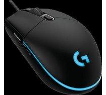 Logitech G203 Prodigy Gaming Mouse 910-004845-TN