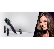 Curl hairdryer REMINGTON - AS7051 Volume & Curl AS7051