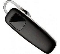 Plantronics Headset BT M70 multipoint, black 200739-65