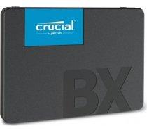 Crucial SSD BX500 960GB SATA3 2.5 540/500MB/s CT960BX500SSD1