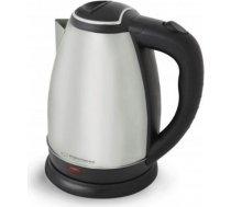 Esperanza Electric kettle TUGELA 1,8L MAT EKK004I