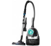 Philips Bagless vacuum cleaner PowerProActive FC9553/09 FC9553/09