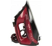 Bosch Iron 3000W TDA 503011P TDA 503011P