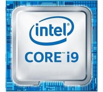 Intel CPU Core i9-9900K BOX 3.60GHz, LGA1151 BX80684I99900K