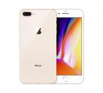 Apple iPhone 8 4G 64GB gold 9322