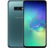 Samsung G970 Galaxy S10e 4G 128GB Dual-SIM prism green 9332