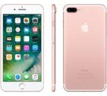 Apple iPhone 7 Plus 256GB Jet Black EU MN512 234423494