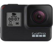 GoPro Hero7 Black CHDHX-701-RW