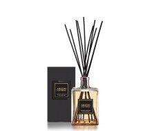 AREON HOME Perfume Sticks gaisa atsvaidzinātājs Vanilla Black, 1L