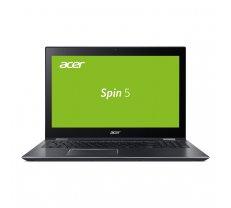 Acer Spin 5 SP513-52N i5-8250U/13.3FT/8/256/i620/W10