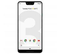Telefons Google Pixel 3 XL 64GB white