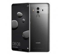 Telefons Huawei Mate 10 Pro 128GB titanium gray (BLA-L09)